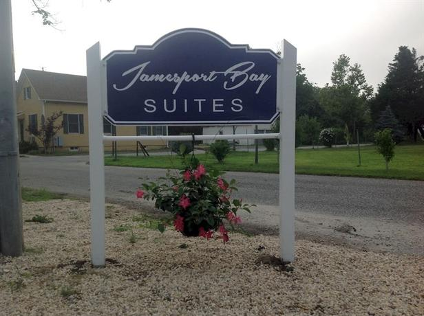 Jamesport Bay Suites - South Jamesport