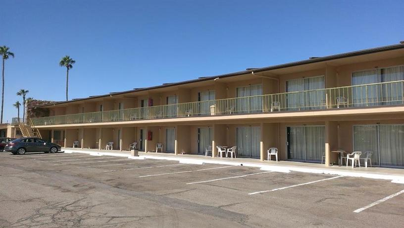 royal motor inn yuma compare deals