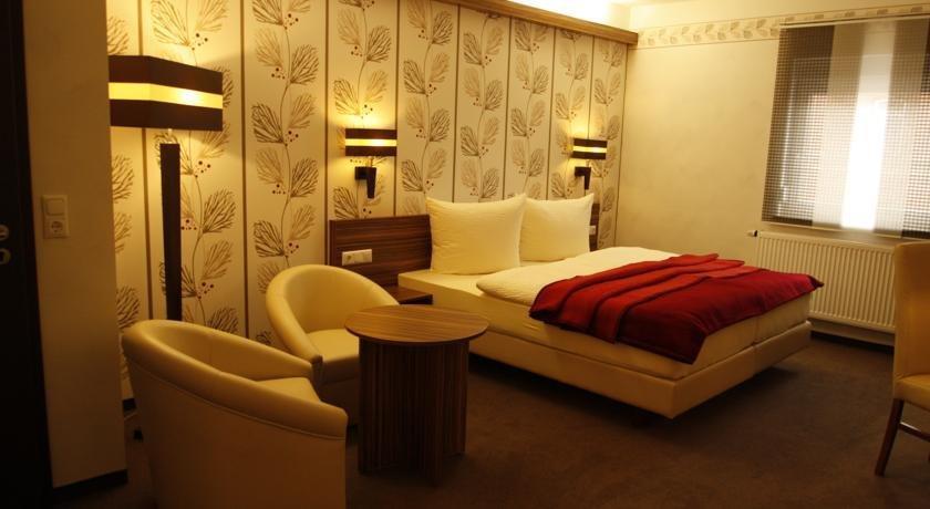 Design hotel rangau langenzenn die g nstigsten angebote for Design hotel deutschland angebote