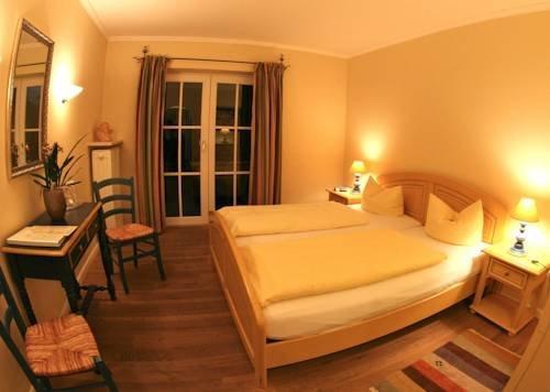 hotel alpenhof garmisch partenkirchen