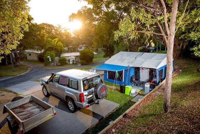 nambucca headland also sneak - photo #25