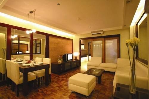 Bsa Suites Makati Makati City Compare Deals