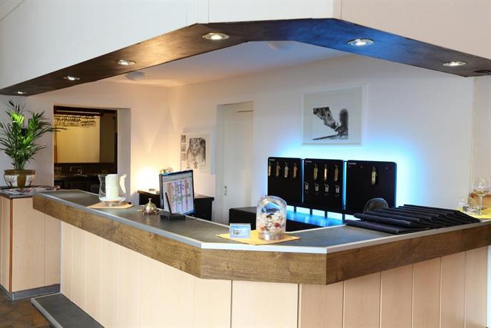 landhotel zur linde hechthausen compare deals. Black Bedroom Furniture Sets. Home Design Ideas