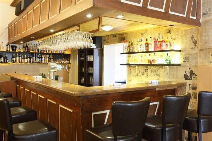 landhotel zur linde hechthausen vergelijk aanbiedingen. Black Bedroom Furniture Sets. Home Design Ideas