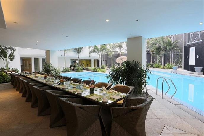 Greenleaf Hotel Gensan General Santos City Compare Deals