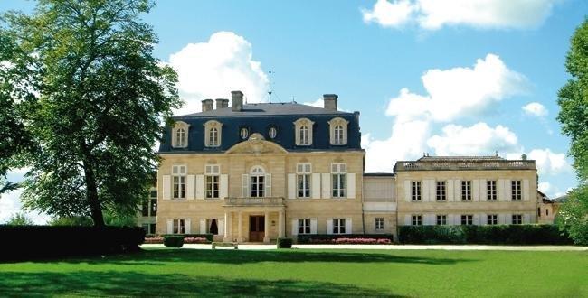 Hotel De France Pauillac