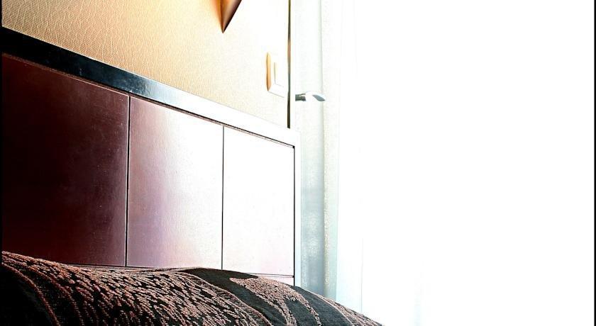 Pavillon porte de versailles paris comparez les offres for Salon porte de versailles pavillon 3