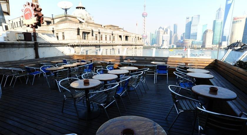 fuzhou china map with Captain Hostel Fu Zhou Rd Branch Shanghai on Fuzhou as well Hotel Map together with 733744 in addition Fujian Province Map further 539293709.