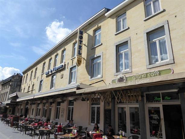 restaurant review reviews jakarta going valkenburg limburg province