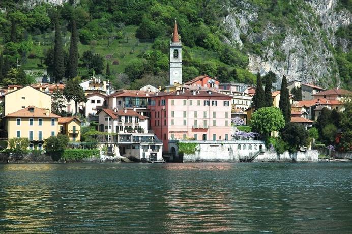 SuiteLowCost - Lago di Como