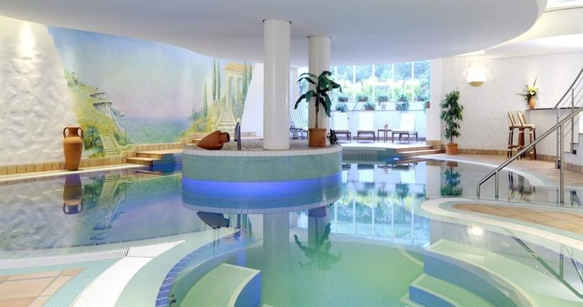hotel landhaus an de dun sankt peter ording compare deals. Black Bedroom Furniture Sets. Home Design Ideas