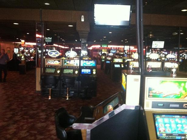 El capitan resort casino microgamings limited web casino control download