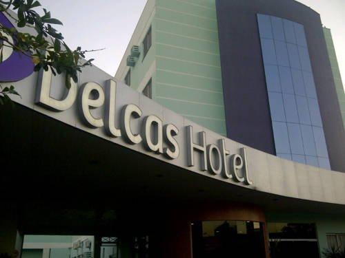 Hotel Delcas