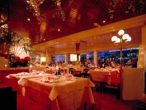 Hotel Aurora, Merano pranzo.jpg
