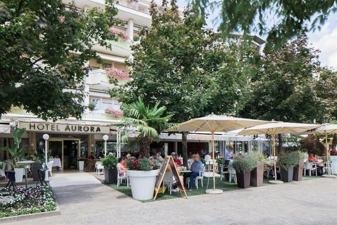 Hotel Aurora, Merano.jpg