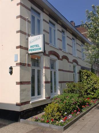 Pension Randenbroek