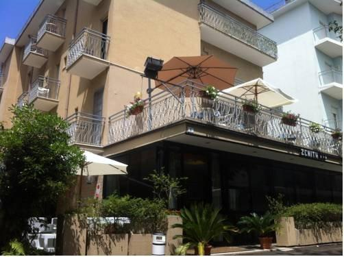 Hotel Zenith Rimini