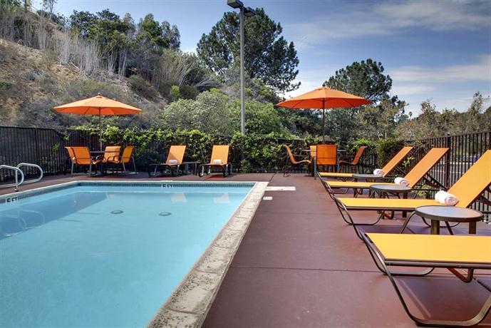 Wyndham Hotel Near Legoland California