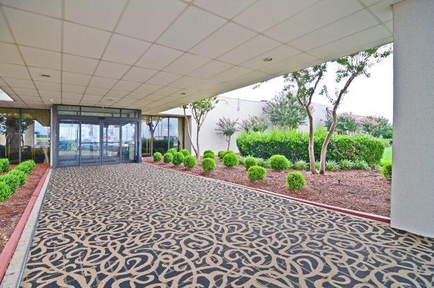 Bossier City Hotel - Compare Deals