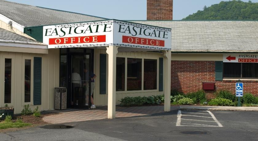 EastGate Inn