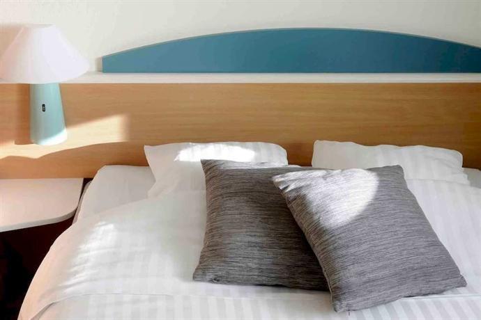 Ibis Hotel Västerås