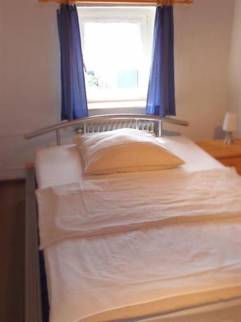 Hotel Am Romerhof