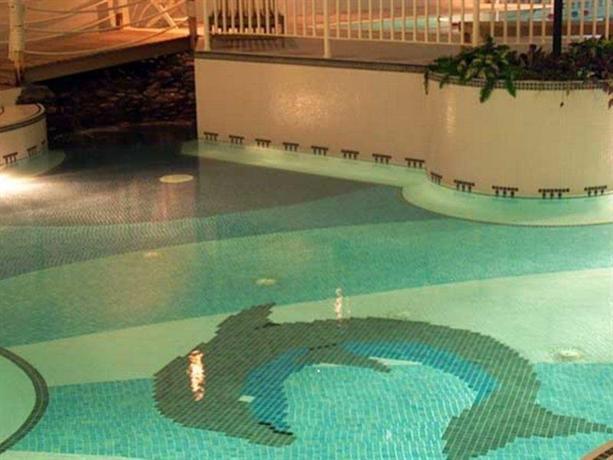 Dingle Skellig Hotel Compare Deals