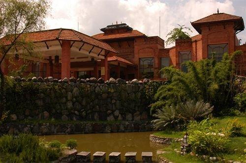 Casino pokhara
