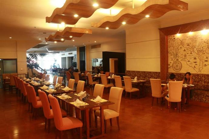 Hotel cesario lapu lapu city compare deals for Chambre hotel lapu lapu