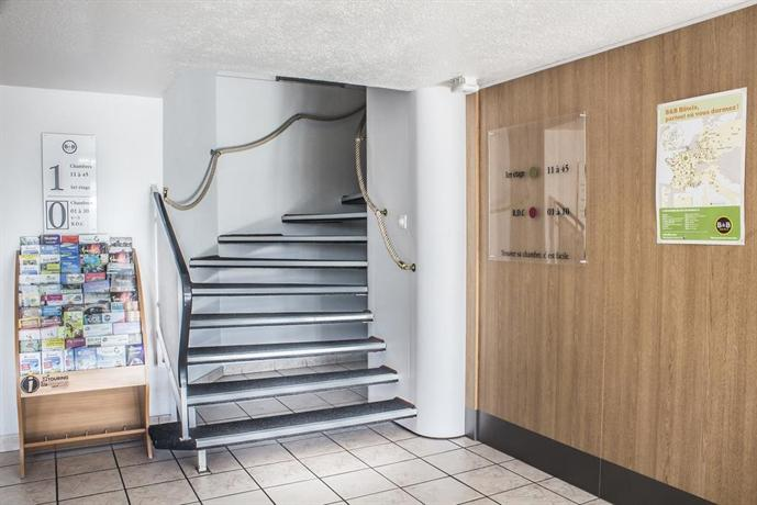 b b hotel montlucon compare deals. Black Bedroom Furniture Sets. Home Design Ideas