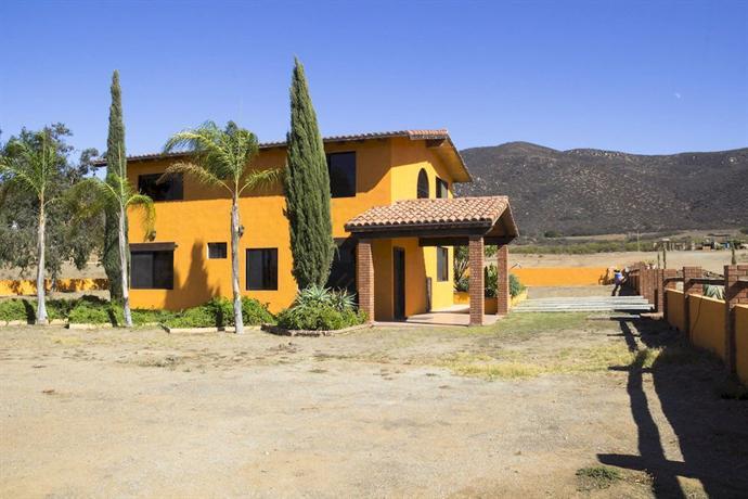 casa de guadalupe valle de guadalupe compare deals