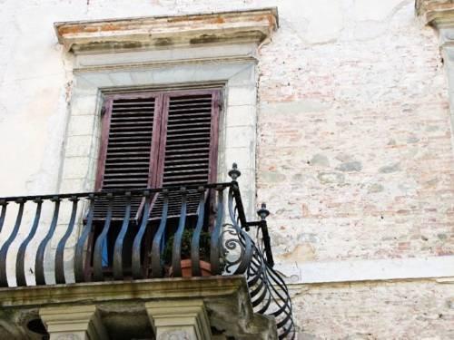 Canto alla porta vecchia b b pistoia offerte in corso - B b canto alla porta vecchia pistoia ...