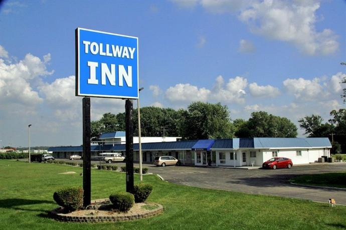 Restaurants In South Beloit Illinois