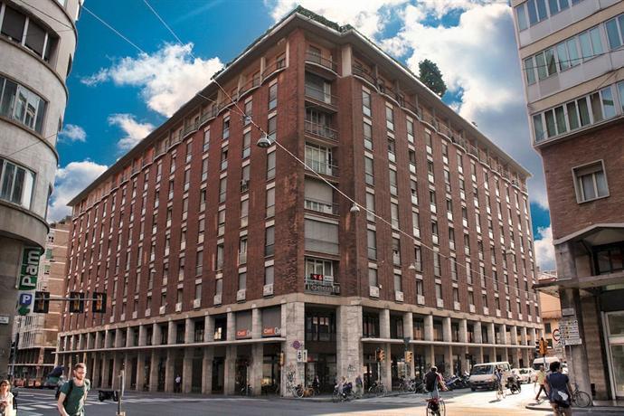 Bologna Inn