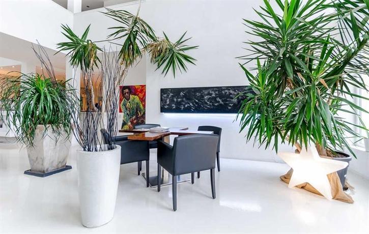 Designhotel youngstar mannheim compare deals for Designhotel mannheim