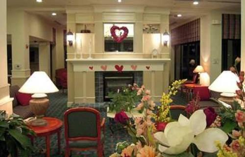 Wonderful About Hilton Garden Inn Poughkeepsie Fishkill Great Ideas