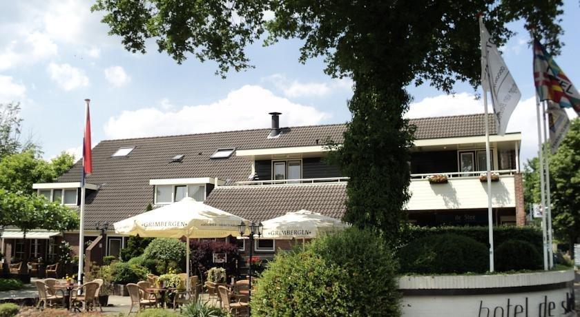Hotel De Stee Odoorn