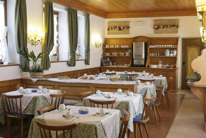 hotel meuble royal cortina d 39 ampezzo compare deals