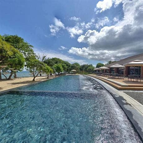 Astoria palawan puerto princesa city compare deals - Hotel in puerto princesa with swimming pool ...