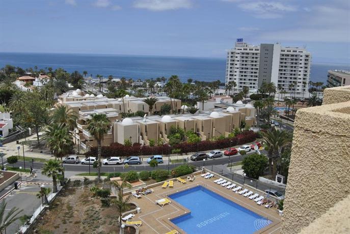 Apartamentos borinquen playa de las americas compare deals - Apartamentos baratos playa de las americas ...