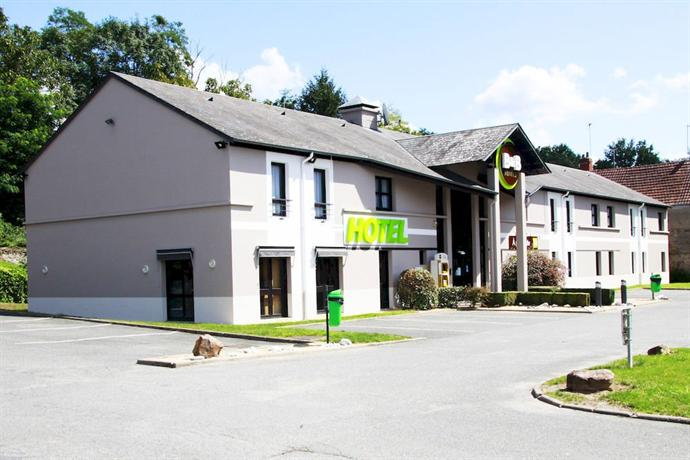 B b vierzon compare deals for Hotels vierzon