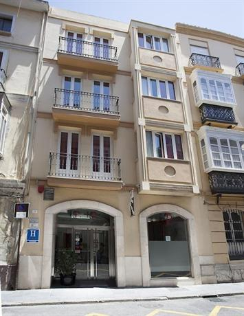Hotel del Pintor