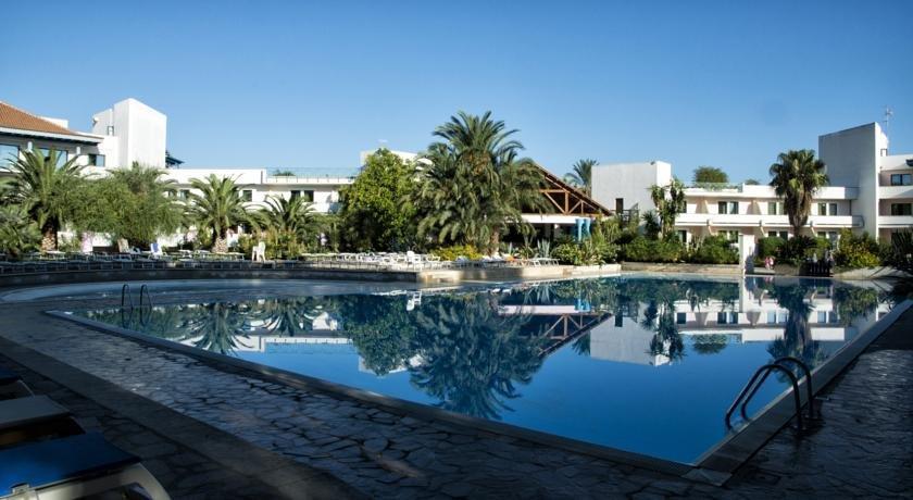 Villaggio giardini d 39 oriente nova siri die g nstigsten - Hotel villaggio giardini d oriente ...