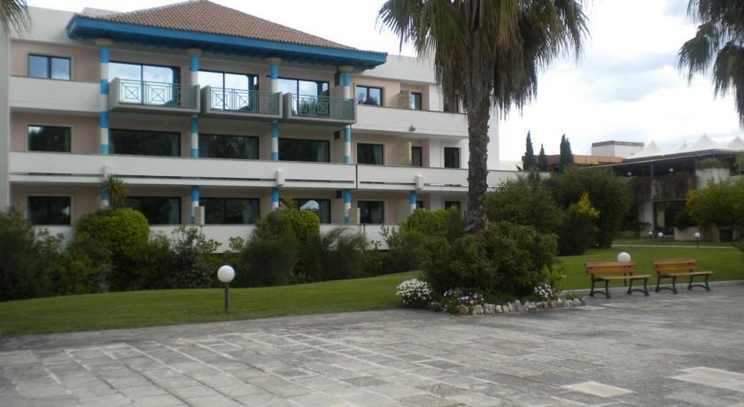 Villaggio giardini d 39 oriente nova siri compare deals - Villaggio giardini d oriente nova siri ...