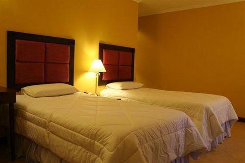 Manila Guest Friendly Hotels - Royal Bellagio Hotel