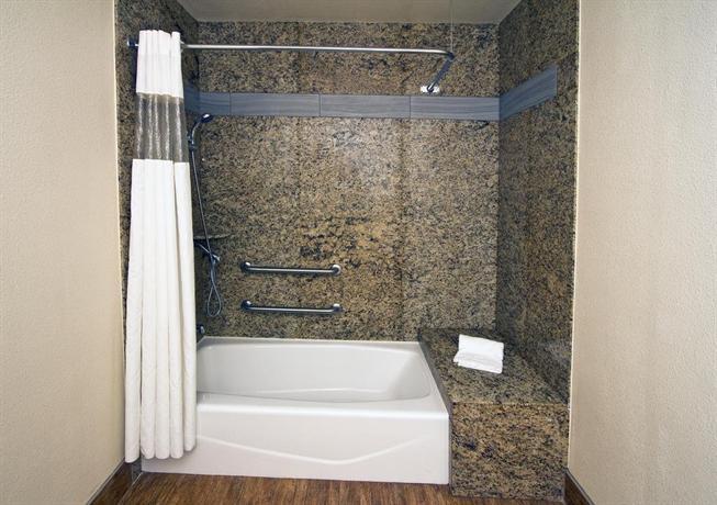 the stevenson monterey. Black Bedroom Furniture Sets. Home Design Ideas