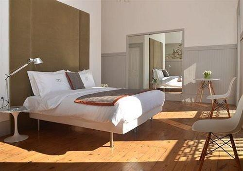 casa oliver boutique b b principe real lissabon die g nstigsten angebote. Black Bedroom Furniture Sets. Home Design Ideas