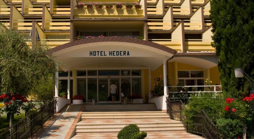 Hotel Hedera Maslinica Hotels Resorts