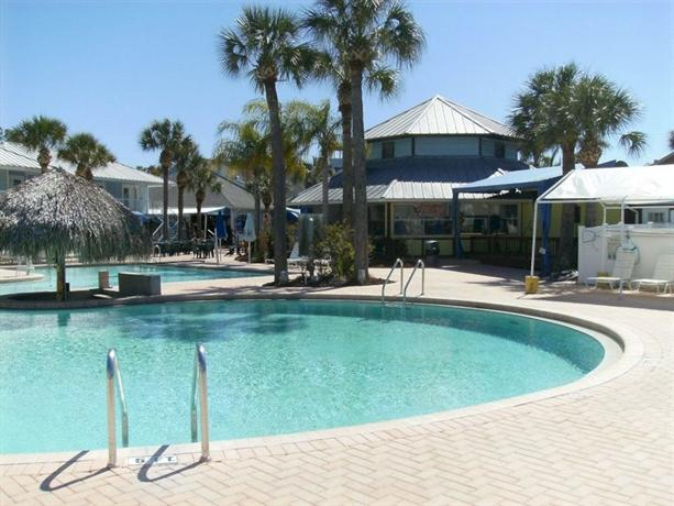 hotels list united states adult only resorts