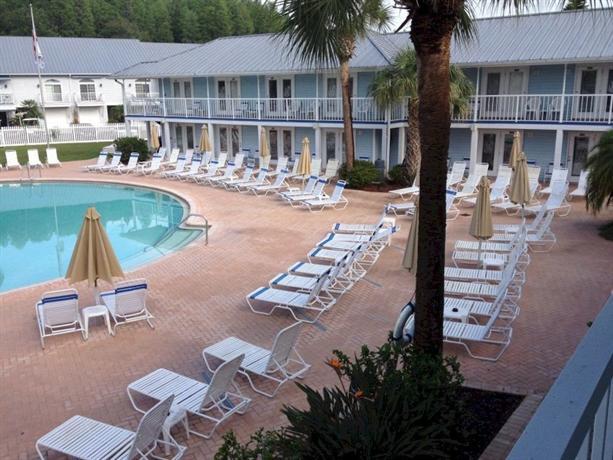 Paradise Lakes Resort Clothing Optional Resort - Adult ...